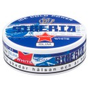 Siberia -80°C Slim White Portion Snus