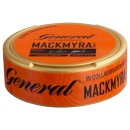 General Mackmyra Original
