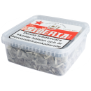 Siberia White Dry Portion 500G