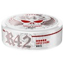 R42 Super Strong White