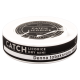 Catch Dry Licorice Mini White Portion Snus