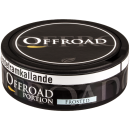 Offroad Frosted Portion Snus