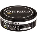 Offroad Original Portion Snus